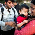 Izraeli civilek már közel nyolcvanmillió forintot gyűjtöttek a szíriai gyerekeknek
