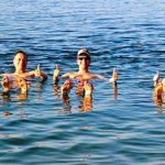 Rekordot döntött novemberben az Izraelbe látogató turisták száma
