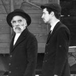 1945 – Már vetítik a mozikban a közönségdíjas magyar filmet