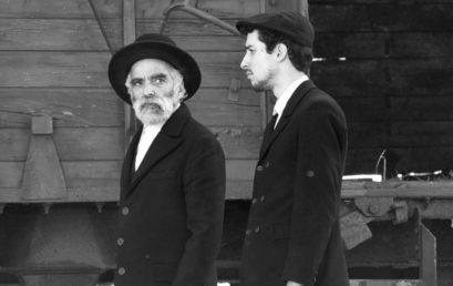 Közönségdíjas lett az 1945 című film a miami Zsidó Filmfesztiválon
