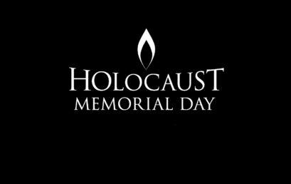 Szerdán online megemlékezést tartanak a Holokauszt Nemzetközi Emléknapján