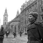Visszatekintő – A budapesti gettó felszabadulását követő évben írták