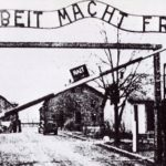 Felkerült a világhálóra Auschwitz náci tisztjeinek listája