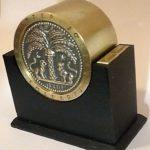 Első alkalommal adták át a Schweitzer József-Emlékdíjat