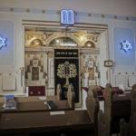 Már közel tizenhárom millió forint adomány gyűlt össze a zuglói zsinagóga felújítására