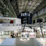 Izrael lesz az Art Market Budapest idei díszvendége