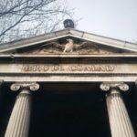 Pénteken megemlékezés a Brüll-kripta felújítása alkalmából