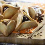 Édes Purim – Az ünnep legfinomabb süteményei