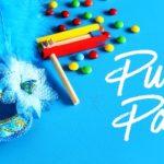 Együtt ünnepel Purimkor a Bethlen és a Dózsa körzet