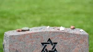 Sírápolási tudnivalók a BZSH temetőiben