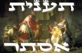 Eszter böjtjével veszi kezdetét a purimi ünnepsor