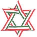 Kitüntették a Mazsiszem alapító tagját