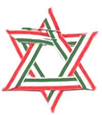Megemlékezések Jom Hazikaron alkalmával – A Mazsiszem közleménye