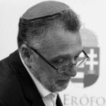 Heisler András: Horthy Miklós felelőssége megkérdőjelezhetetlen