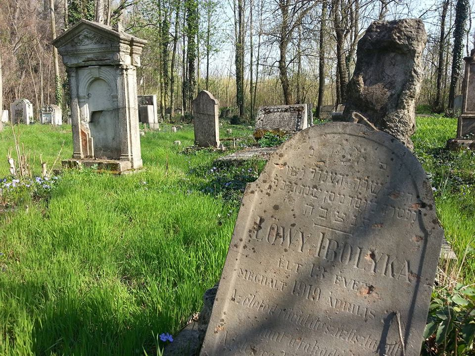 Július kilencedikén felelevenedik a XVI. kerület zsidóságának történelme