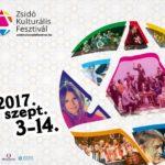 Folytatódik a Zsidó Kulturális Fesztivál
