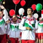 Sikeres Maccabi Játékokat zárt a magyar delegáció Izraelben