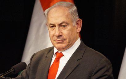 Izraeli választások: nincs többsége a Netanjahut támogató tömbnek