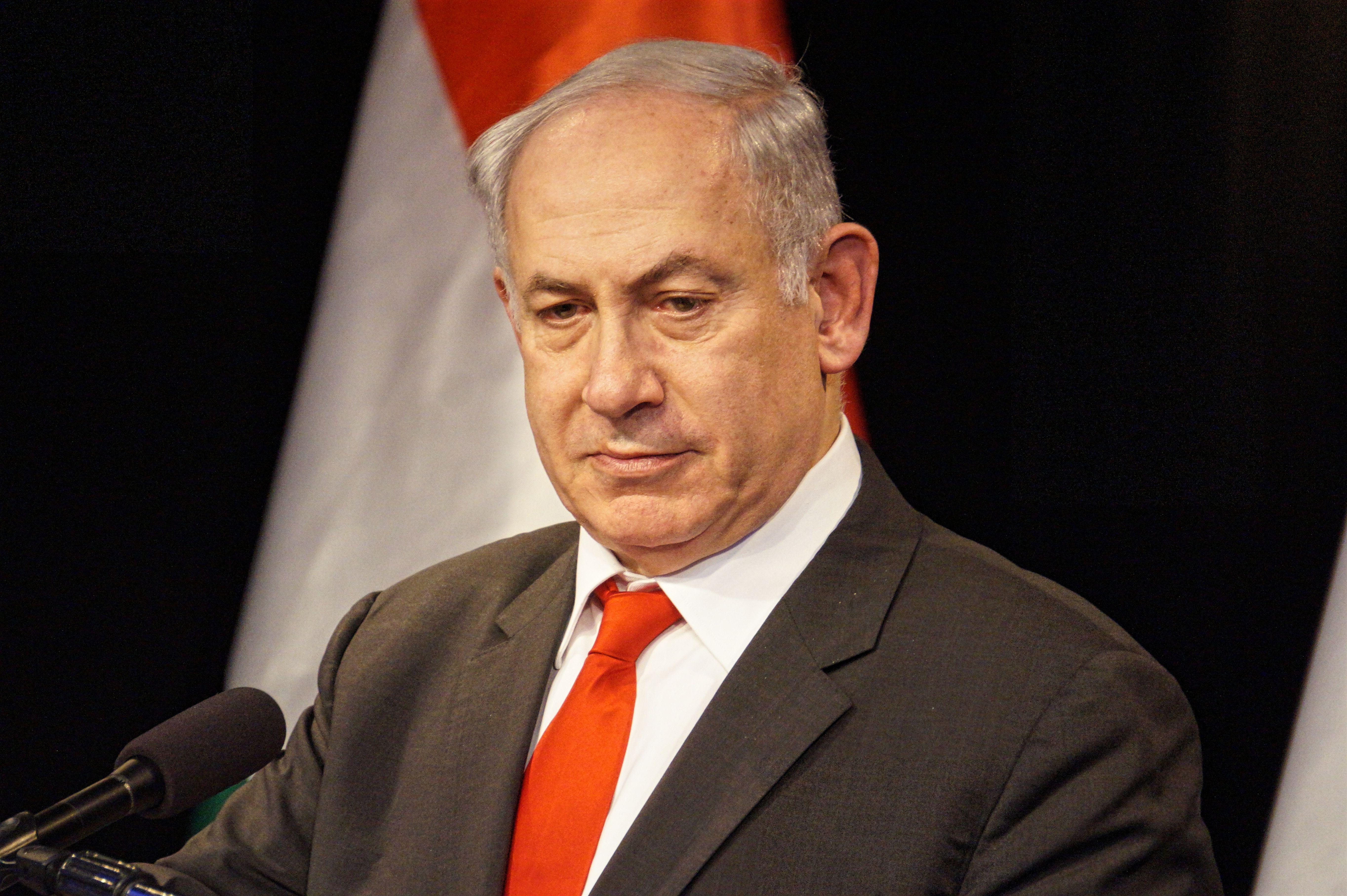 Várhatóan Netanjahu alakíthat kormányt