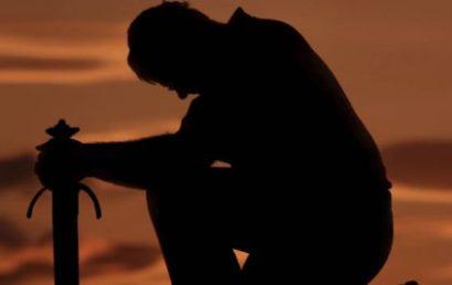 Hetiszakaszunk és a lélektani hadviselés csődje