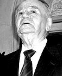 Elhunyt a Frankel zsinagóga nagy tiszteletben álló főkántora