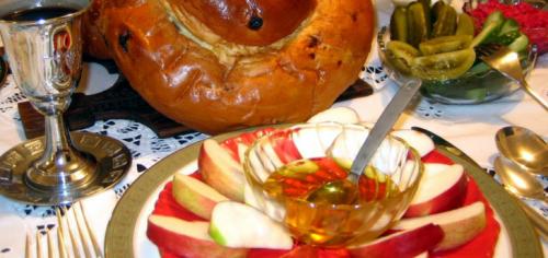 Az édes ízek dominálnak szerdán beköszöntő ünnepünkön
