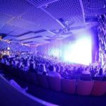 Három magyar film is szerepel a Nemzetközi Filmfesztiválon Haifán