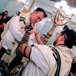 Névadó ünnepségnek adott otthont a Bethlen zsinagóga