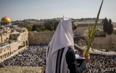 Az előttünk álló ünnepkör napjainak imarendje