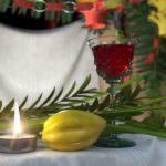 Szukkot ünnepe egy ősi történet, és a Midrás fényében
