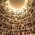 Elhunyt az utolsó német, akit zsidómentőként tüntettek ki