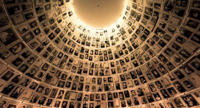 A holokauszt magyar áldozatainak többségét azonosították Izraelben