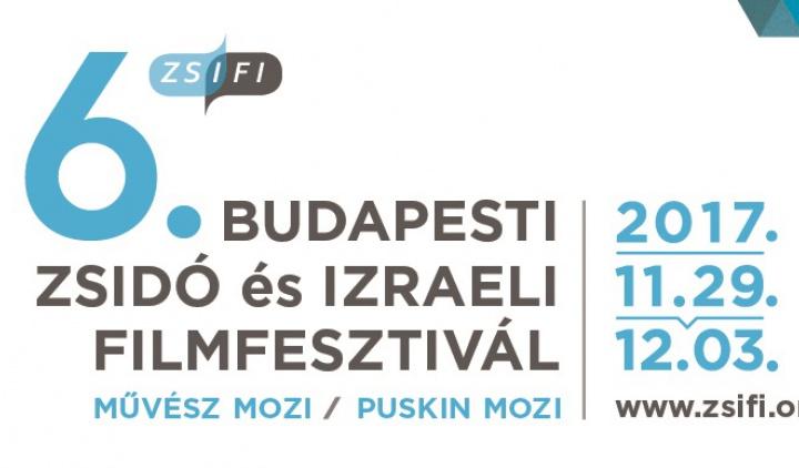 A nő áll az idei Budapesti Zsidó és Izraeli Filmfesztivál fókuszában