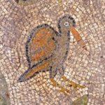Másfélezer éves kolostor romjait tárták fel Bét Semesben