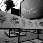 Megnyílt az Élet Menete kiállítása a Dohány zsinagógában
