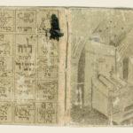 A zsidó naptár rejtélye