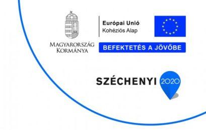 Megvalósult a BZSH Scheiber Sándor Gimnázium, Általános Iskola és Kollégium épületének energetikai korszerűsítése