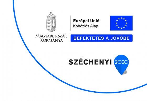 Megvalósult a BZSH Révay utcai kollégiumának korszerűsítése
