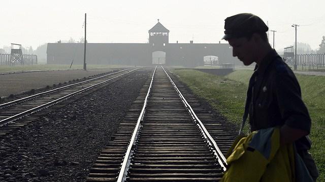 Lengyelországban a lengyel zsidómentők napjává nyilvánították március 24-ét