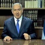 Netanjahu elhagyhatja a karantént