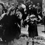 Hetvenhét éve kezdődött a varsói gettófelkelés
