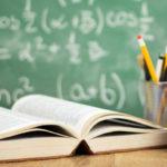 Külkereskedelmi Szakgimnázium ingyenes OKJ-s képzéssel