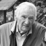 Elment a riporter, elhunyt Szepesi György