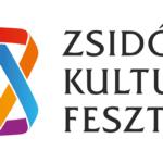 Augusztus utolsó hétvégéjétől ismét Zsidó Kulturális Fesztivál