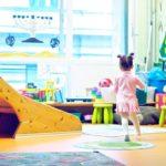 Éden Nappal – mini-bölcsi Játszószoba a Bálint Házban