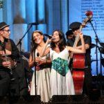 Megkezdődött az idei Zsidó Kulturális Fesztivál