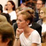 Az esti tagozatosok évnyitójára is sor került a BZSH Külker Szakgimnáziumban