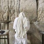A legnagyobb próbatétel Jom Kippurkor: huszonöt óra étlen-szomjan