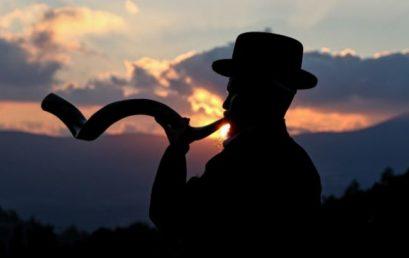 Ünnepi szokások Ros Hasana, a pénteken beköszöntő zsidó új esztendő kapcsán