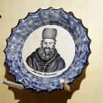Herend zsidó öröksége – kiállítás megnyitó a Magyar Zsidó Múzeumban